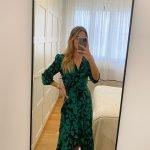 Vestido Marsella Salambó 2